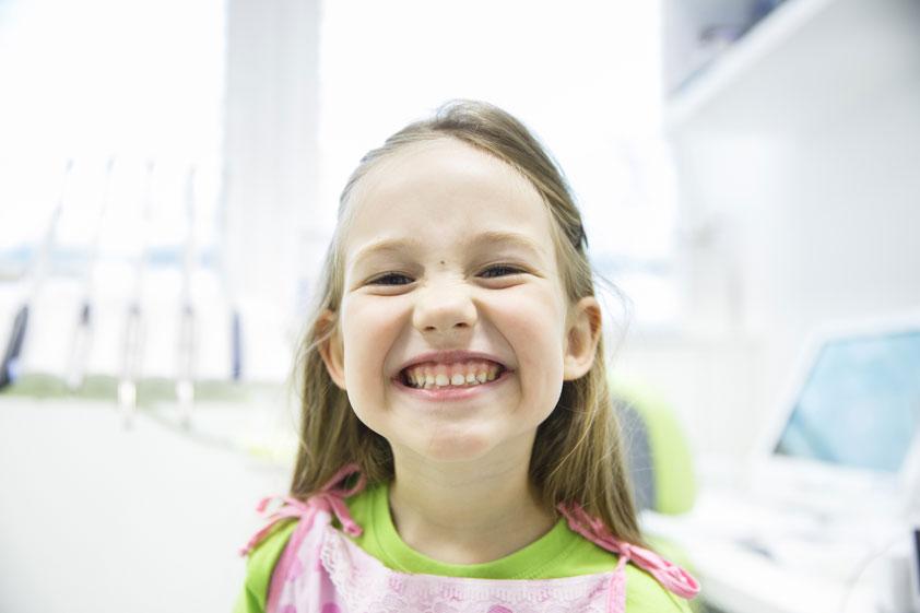Smiling-Kid