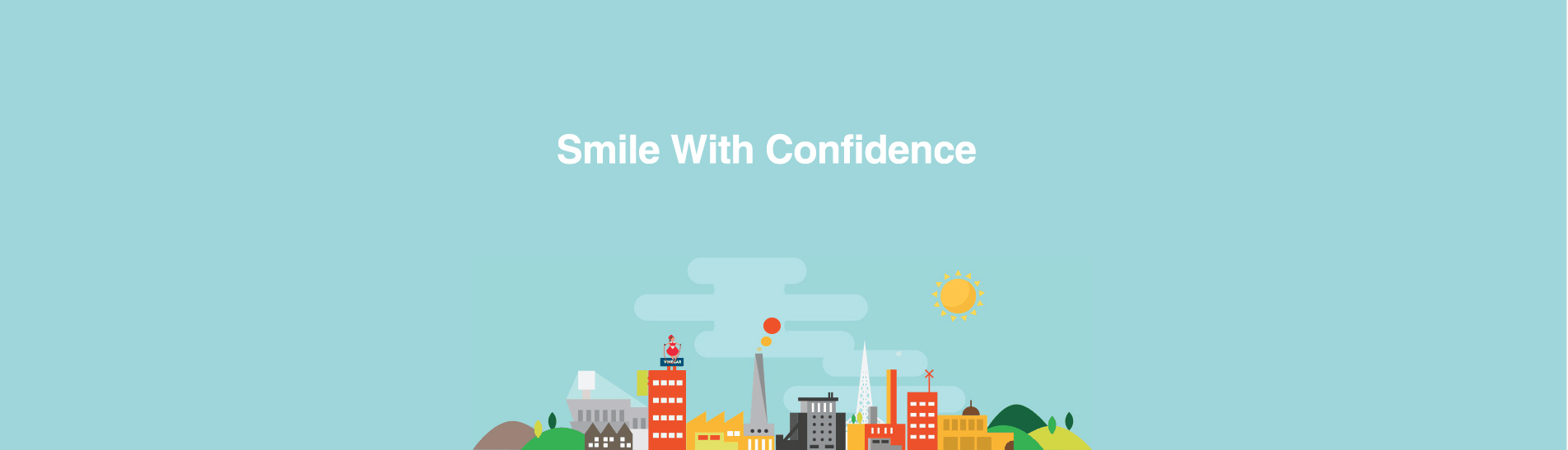 smile-with-confidence